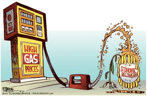gas-prices-stunt-recovery-mckee-cagle-July-3-2014-300x196