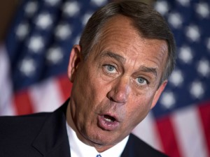 john-boehner-has-officially-signed-up-for-insurance-through-obamacare