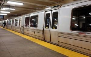public-transit