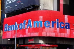 Bank-of-America-WikiLeaks