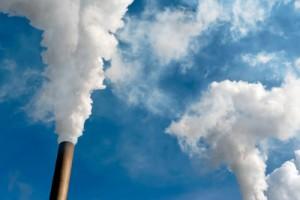 carbon-tax-1