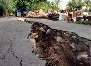 home-insurance-earthquake