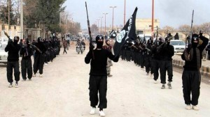 isis-declares-islamic-caliphate-in-occupied-areas-in-iraq-and-syria-1404070577