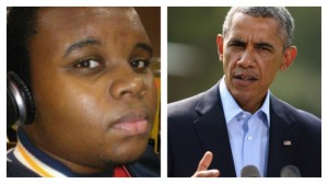 obama-michael-brown