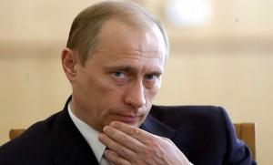 M_Id_408632_Vladimir_Putin