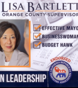 Mailer-California-Republican-Taxpayers-Association-300x336