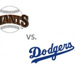 dodgers-giants12