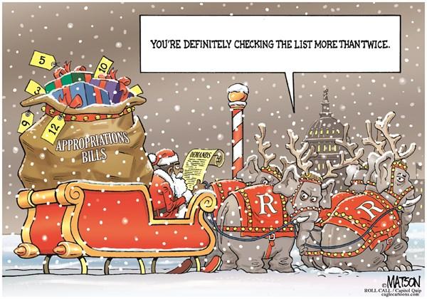 cromnibus cartoon