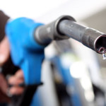 Business Not United on Gas Tax Repeal