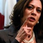 Atty. Gen. Kamala Harris urges funds for tracking prescription drugs