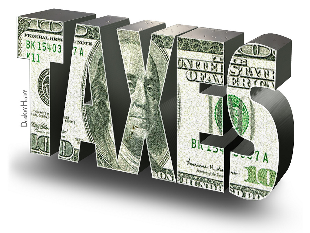 A $250 million dollar civil tax fraud case was dismissed