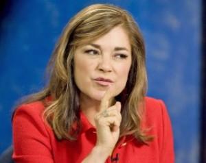 Loretta Sanchez1