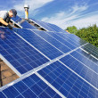 California Becomes First in Nation Mandating Solar Power for New Homes