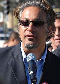 Ross Mirkarimi