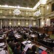 CA-legislature