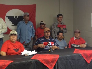gerawan farming united farm workers