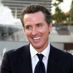 Gavin Newsom and Impending Tax Increases