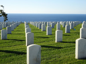 Fort_Rosecrans_National_Cemetery_Point_Loma_San_Diego