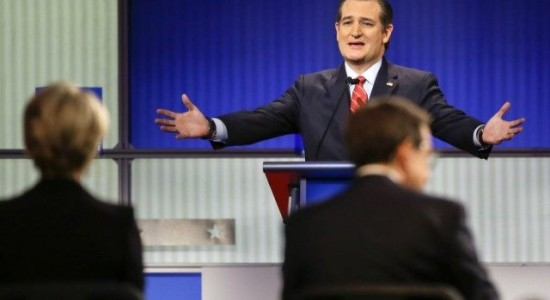 ap_ted-cruz_ap-photo-3-640x426