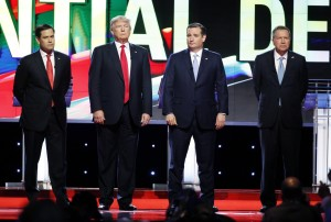 AP_gop_debate_jef_160310