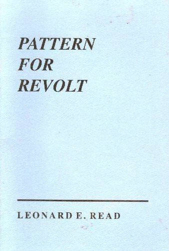 Pattern of Revolt