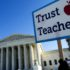 Why Teachers Unions are the Worst of the Worst