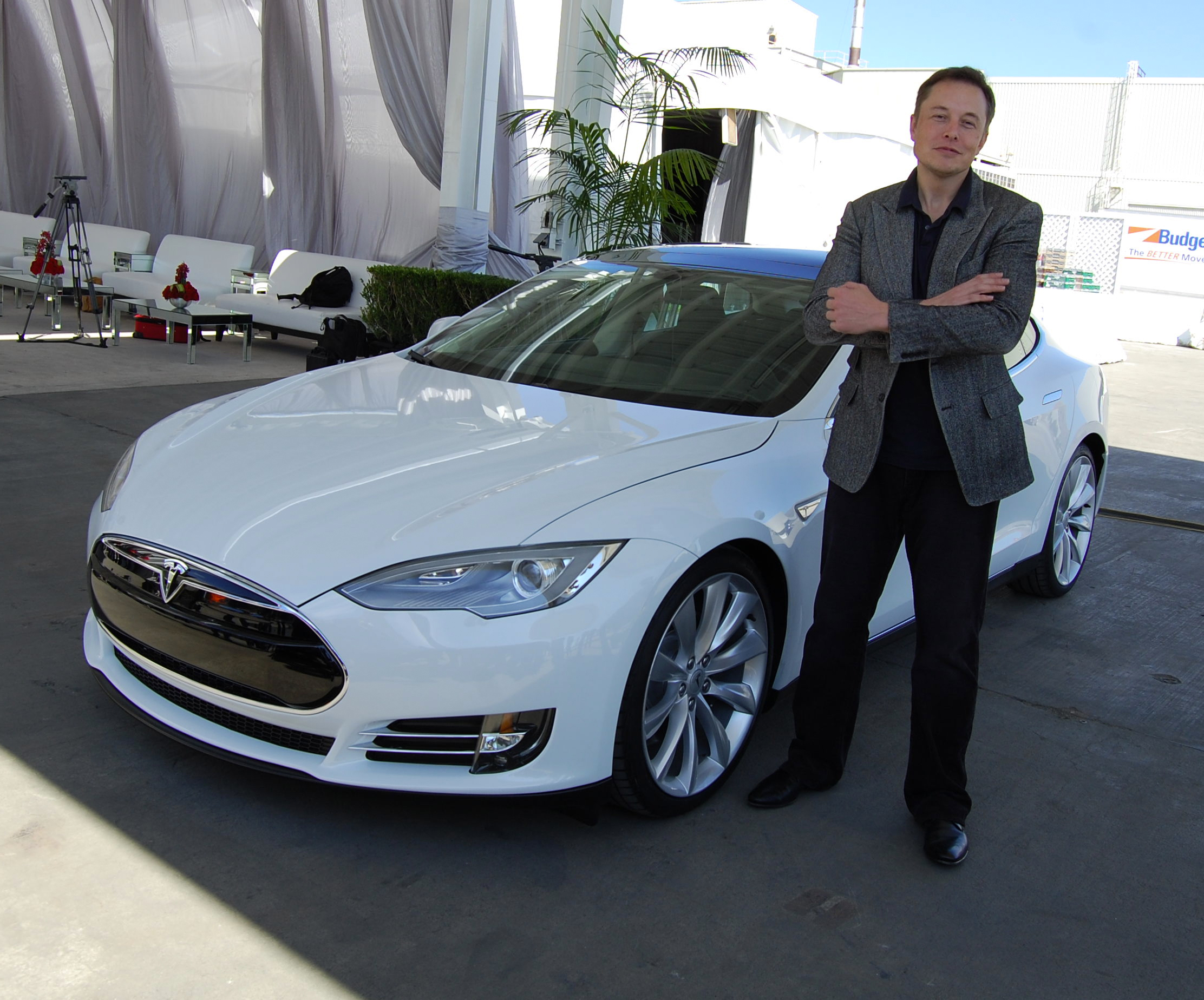California Senate Scraps $3 Billion Electric-Vehicle Subsidy Bill ...