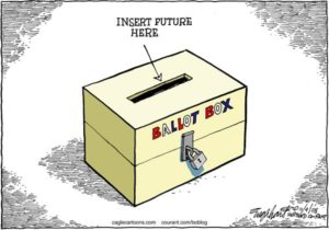 vote-ballot-election