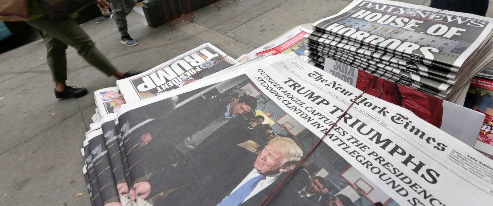 trump-wins-newspaper