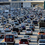 traffic-los-angeles