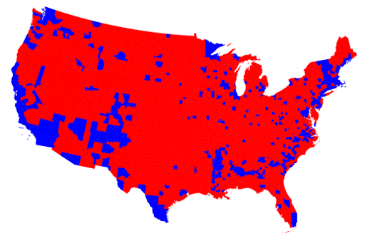 trump-counties