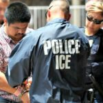 Bill to Stop ICE Arrests at State Courts Awaits Governor's Signature