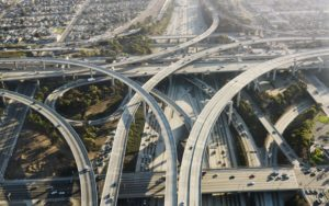 los-angeles-freeways