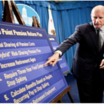 Jerry Brown budget