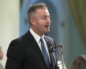 Travis-Allen-Associated-Press