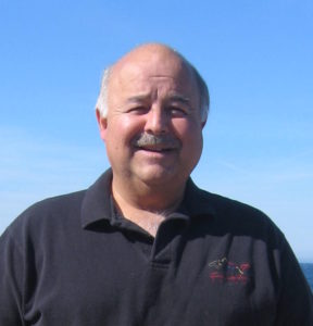 Bill Saracino