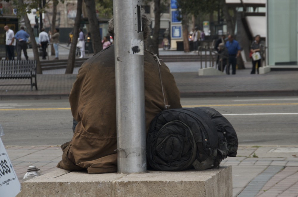 sanfranciscohomeless