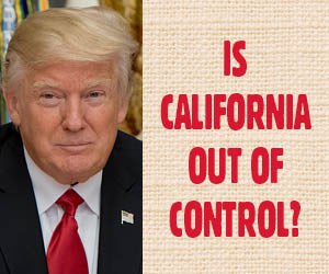CA_War_Against_Trump_300x250_Static
