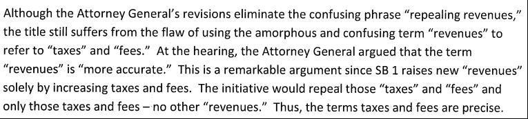Travis Allen lawsuit 2