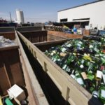 Californians Are Dedicated To Recycling, But It May Not Be Accomplishing Much