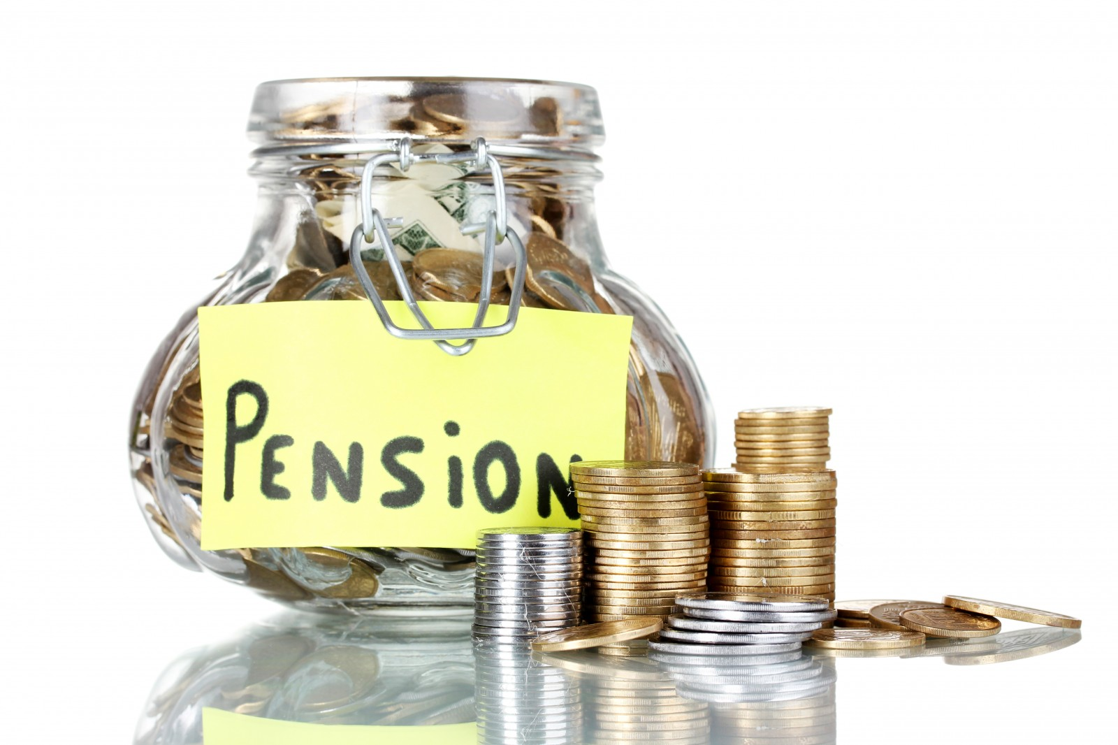 pension-2