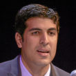 Assemblyman Matt Dababneh, D-Van Nuys (2013 photo by David Crane/Los Angeles Daily News )