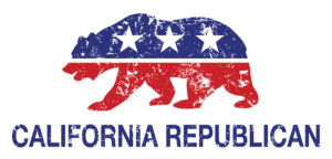 CA GOP
