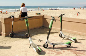 Scooters1