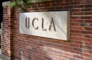 MIRIAM: Ucla university tuition