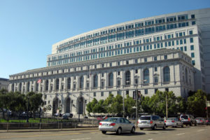 CA Supreme Court