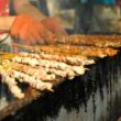 Jerry Brown Signs Law Legalizing Street Food in California