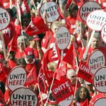 Unions Attempting to Circumvent the Janus Ruling