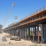 California's Mismanaged High-Speed Rail Project Must End