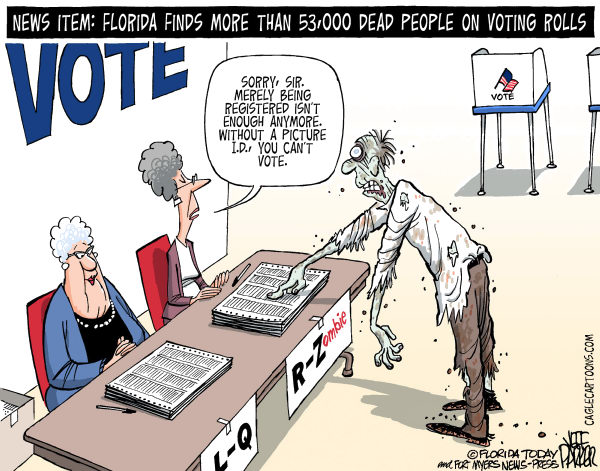 Judge: Michigan must count ballots that arrive post-election (abcnews.go.com)